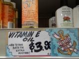 vitamin2be2b243-99