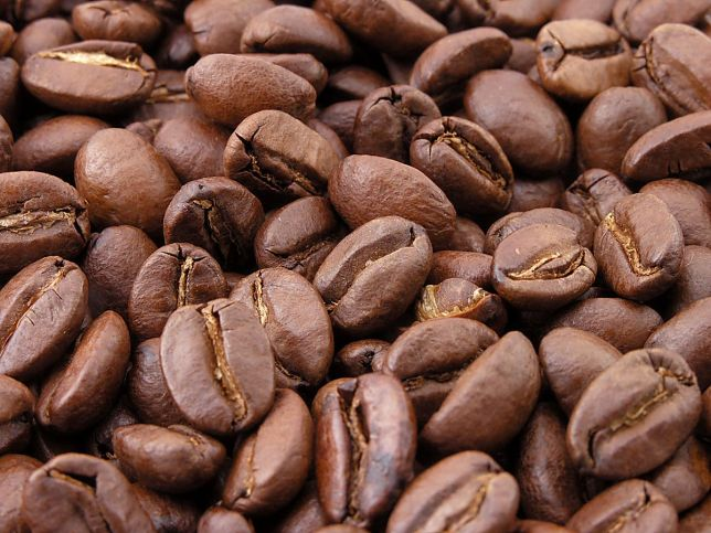 1200px-roasted_coffee_beans