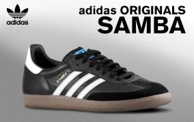 adidas20originals20samba20670x425
