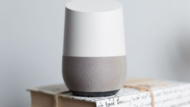 google-home-product-photos-20