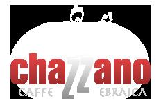 logo_chazzano
