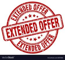 extended-offer-vector-16727621