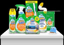 scrubbing_bubbles_marquee-new