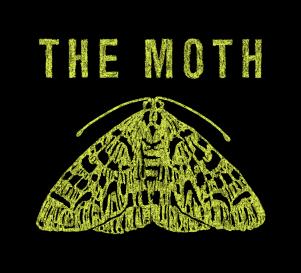 the_moth_podcast_logo